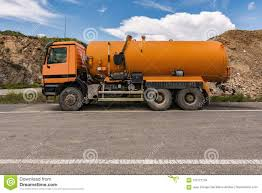 Truck With Water Tank Intended For Construction Stock Photo - Image ... Water Tank Truck For Hire Junk Mail 2007 Powerstar 2635 18000l Water Tanker Truck For Sale 2017 Peterbilt 348 Tank Truck For Sale 7866 Miles Morris China 3000 Liters Dofeng 4x2 Mobile High Capacity Water Cannon Monitor On Custom Unsecured Flies Off Pickup Knocks Motorcyclist 2000 Gallon Ledwell North Benz Ng80 6x4 Power Star 20 Ton Wwwiben 100liter Manufactur100liter 20m3 Howo Cimc Foton Shacman Wwwscalemolsde Cat Dump 785d With Mega Mwt30
