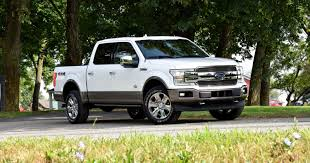 Why Ford Is Hitching Its Future To Trucks Photo 16 F100 Pinterest Coral Springs Florida Ford And 1965 F100 For Sale In Tacoma Wa Youtube Crew Cab Body F250 Springfield Mo Sealisandexpungementscom 8889expunge 888 Vintage Truck Pickups Searcy Ar Frankenford 1960 With A Caterpillar Diesel Engine Swap Icon Transforms F250 Into Turbodiesel Beast Does 44s Restomod Put All Other Builds To 1996366 Hemmings Motor News What Ever Happened The Long Bed Stepside Pickup Near Cadillac Michigan 49601 Classics On