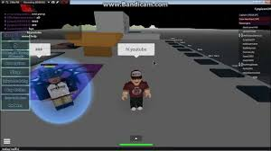 the codes of sinking ship on roblox game cyspizzer24 youtube