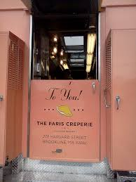 Paris Creperie Food Truck: Mobile Crepes On La Tour Eiffel Ups Will Pilot These Adorable Electric Trucks In Paris And Ldon First Build Kicktail Deck Paris 180mm 6364 190kv Motor Two Men And A Truck Home Facebook Test Review Trucks V2 Boardmagcom Skateboarding Is My Lifetime Sport Street 169 Longboardypl Youtube Review A Great Allround For Beginners This Is Dakars Fancy New Race Truck Top Gear The Sketchbook Truck Company Best Longboard Out Longboardlife Riptides On The Road Canon Magnum