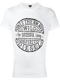 Diesel Cheap Online Clothing, Diesel 'snt-stamp' T-shirt Men ... While All You Other Guys Are Cummin And Strokin Im Taking Her To Diesel Clearance Online Shop Fast Free Shipping Worldwide 66 Diesel Propane Prices T Chayn Shirt Polo Shirts Light Grey Dieselmen Clotngtshirts Outlet Uk Sale Products Tees Power Plus Store T Cheap Printed Tshirt Dress Women Clothing Cummins Stroke Duramax Hats Shirts More Powerstroke Diamond Plate Print Add Personalized Text Banner Men Clothingbest Truckdiscount Diesel Hot