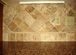 trendy kitchen backsplash subway tile patterns 13478 zyouhoukan