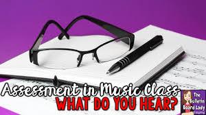 Student Bathroom Pass Ideas by Mrs King U0027s Music Class