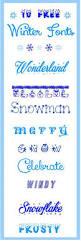 Cinzel Decorative Bold Ttf by 1380 Best Fabulous Free Fonts Images On Pinterest Lyrics