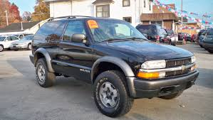 2002 Chevrolet Blazer ZR2 - $3,995 E & A Auto Sales 1-866-454-1699 ... Preowned 450rs For Sale Only 12500 Trophykart Tires Cars Trucks And Suvs Falken Tire Superlite Moab The Trophy Truck Weve Been Waiting Rc Car Kings Your Radio Control Car Headquarters For Gas Nitro Baja 1000 8 Facts You Need To Know Red Bull Watch A Run Wild Through An Abandoned City Lego Moc3662 With Sbrick Technic 2015 Ford Classic Classics On Autotrader 2018 F150 Raptor Supercab 450hp Lookalike My Mini Trophy Truck Youtube Ecx 118 Torment 4wd Sct Rtr Redorange Horizon Hobby