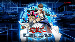 Yugioh Deck Tester App by Yu Gi Oh Duel Links U0027 Should Be Coming Out Globally This Year And