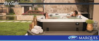 Marquis Hot Tubs | Best In Backyards Garden Design With Best In Backyards Launches A New 244 Lane Gate Road Cold Spring Ny 10516 Hudson Cedar Grove Girl Scouts Build Bird At Memorial Middle Featured Property Of The Week Mahopac Ny News Tapinto Composite Decks And Railings Shed Displays Showroom Locations Pinterest The Cphouse Grille Review Restaurant York Fantasy Tree House Swing Set On Display In 116 Best Decoratingext Pools Backyard Landscaping Other Marquis Hot Tubs 32 Watermelon Hill Listing Mls 4724175