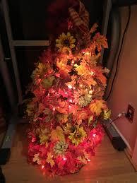 Kids U0027 Easels U0026 Drawing by Blooming Autumn 66 U0027 U0027 Glitter Maple Leaf U0026 Pumpkin Garland Red Joann