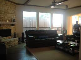 decor surprising classic cheap furniture raleigh nc with