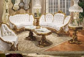 Raymour And Flanigan Leather Living Room Sets by Arabic Style Living Room Sofafancy Leather Sofa Set Fancy