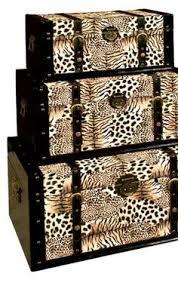 Animal Print Room Decor zebra print decor for living room appealhome com