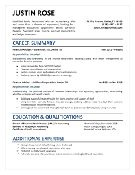 Accountant Resume Template DIY 150 Resume Templates For Every Professional Hiration Business Development Manager Position Sample Event Letter Template Opportunity Program Examples By Real People Publisher 25 Free Open Office Libreoffice And Analyst Sample Guide 20 Cv Hvard Business School Cv Mplate Word Doc Mplates 2019 Download Procurement Management Writing Tips From Myperftresumecom