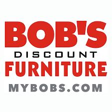 Bob s Discount Furniture 18 s & 18 Reviews Furniture
