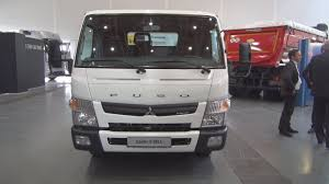 Fuso Canter E-Cell Chassis Truck (2018) Exterior And Interior - YouTube Avl Electrification Solutions For Trucks And Buses Vehicle System Fuso Canter Truck Force On Behance 2003 Mitsubishi Fhsp Box Van Truck For Sale 544139 World Pmiere Drive Your Truck Like Porsche Mitsubishi Fuso Hd 8x4 Heavy Trucks Up To 30800kg Gvm Nz 2017 515 Feb21er3sfac Stiwell Hlight Its Buses In 7th Pims Carmudi Philippines 2014 Fe160 Cab Chassis 528945 Range Bus Models Sizes Service Georgia New Car 2019 20 Fk10240 Fridge Sale Junk Mail
