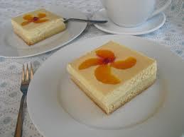 mandarinen quarkkuchen blech rezepte chefkoch