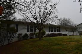 3935 northbrook dr zanesville oh 43701 recently sold trulia