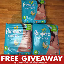 Mamaroo Coupons Toilet Paper Coupons Charmin Brickandmortar Retail Isnt Dead Just Look At Whos Moving Into Barnes Noble Coupons Printable Coupons Online Promotions Events Toysrus Hong Kong Babies R Us Online Coupon Codes August 2019 Pinned July 7th Extra 30 Off A Single Clearance Item At Toys R Us 20 Salon De Nails Kmart Promo Code Toys Local Phone Voucher Famous Footwear Australia Ami Mattress Design Usmattress Coupon Code Discount Have Label 2018 Black Friday Baby Drink Pass Royal Caribbean 10 1 Diaper Bag Includes Clearance Alcom