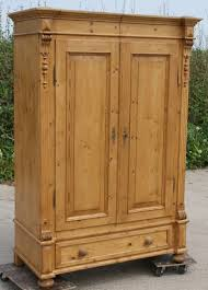 Late 19th Century Large Antique German Solid Pine Armoire Wardrobe ... Best Ideas Of Exceptional Antique Country Pine Bdmeier Armoire A Pretty Little 19th Century German Solid Unique Carving Full Image For Turned Linen Closet Cedar Hill Farmhouse Sold 1900 Irish Press English Rafael Osona Auctions Nantucket Ma Ebth Hungarian Circa 1865 Sale At 1stdibs Fniture Welcome To Olek Lejbzon Shopping Site By And Lincoln Antiqueslincoln Gb