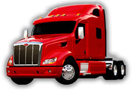 CDL Test Truck Texas Questions Answers