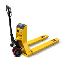 Pallet Truck Scale TPL - ЕЛИКОМ Pallet Jack Scale 1000 Lb Truck Floor Shipping Hand Pallet Truck Scale Vhb Kern Sohn Weigh Point Solutions Pfaff Parking Brake Forks 1150mm X 540mm 2500kg Cryotechnics Uses Ravas1100 Hand To Weigh A Part No 272936 Model Spt27 On Wesco Industrial Great Quality And Pricing Scales Durable In Use Bta231 Rain Pdf Catalogue Technical Lp7625a Buy Logistic Scales With Workplace Stuff Electric Mulfunction Ritm Industryritm Industry Cachapuz Bilanciai Group T100 T100s Loader