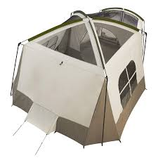 100 Ozark Trail Dome Truck Tent 7 Best S With A Screen Porch Or Room Sleeping With Air