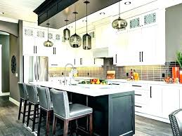 Favorite Fixer Upper Dining Rooms Farmhouse Style Room Inspiration Lighting Ideas Kitchen Pendant Lights Track Large