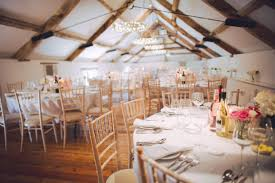 Weddings At Pennard House - Somerset   Pennard House   Pinterest ... The Cider Press Ref Daat In Watton Near Bridport Dorset House Peaceful Rural On Medieval Homeaway West Pennard 10 Best Glastonbury Apartments Estates With Photos Escape To Tor View Houses For Rent Frank Naish An Autumn Response A Naomi Neoh Gown A Romantic Handmade And Rural Cripps Barn E3741 Studio Apartment East Nr 8079130 Somerset Towns Villages New Location