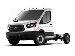 2018 Ford Transit CC-CA Dealer Serving San Diego | El Cajon Ford New Ford Transit Connect Cargo Van Is Ready For Work Smart Capable Penda Panels Liner Kit Inlad Truck Company Adrian Steel Complete Wire Window Screen Ford 350l 20 Tdci Bakwagen Met Laadklep Closed Box Trucks Anthem Wrap Bullys 1972 Mk1 Transit Recovery Truck Historic Vehicle Forum View Topic Roll On Off Transit Skip 2018 Reviews And Rating Motor Trend Fullsize Passenger Fordca 2015 T350 Royal Service Body Diesel Walkaround Youtube Connect Archives The Fast Lane