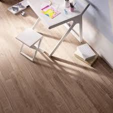 Eurowest Grey Calm Tile by Treverkcharme Beige 4x27 Porcelain Ceramic Floor Wall Tile