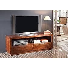 amzdeal fernsehtisch tv schrank für fernseher bis zu 55