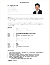 Standard Resume 144 Enjoyable Format 14 In Us Sample Us .. – Invoice ... Resume Sample Usa New Business Letter Formats Logo Lovely Us Cv Template Kimo 9terrains Co Best Of Format Example Luxury Format In Cover Ideas On Resume Usa Kinalico 20 Cv Templates Download A Professional Curriculum Vitae In Minutes Samples And For All Types Of Rumes 10 Free Work Schedule Awesome Job Offer Copy For Seaman Valid Applying Ms Used Canada Standard Zaxa The Miracle Style Realty Executives Mi Invoice 2019 Guide With Examples