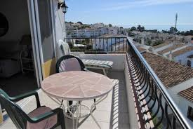 Term Rentals Apartments Mijas Costa Rentals And Rentals In Mijas Costa Spainhouses