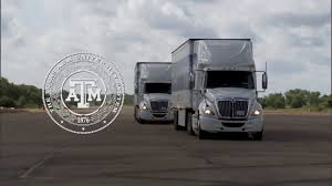 Platooning Technology And Self-Driving 18-Wheelers - YouTube 2019 Frontier Truck Accsories Parts Nissan Usa Big Rig Alarm Clock Best Selling Gifts Clothing Semi Truck 18 Wheeler 16 Wheeler22 Wheelerbig Etsy Mickey Mouse Peterbilt Hauler Disney Parks 2018 Shopdisney Wheeler Brands Image Kusaboshicom Huge Neon Sign Mack Kenworth Peterbilt 18wheeler Drag Racing Cool Semi Games Image Search Results Trucker Driver Headware Trucking Stickers Industrial Power Equipment Serving Dallas Fort Worth Tx Accsories Compare Prices At Nextag Headache Racks For Semitrucks Brunner Fabrication