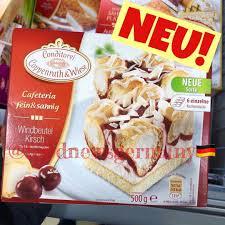 coppenrath wiese windbeutel kirsch torte