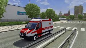 German Truck Simulator Police Car Mod - Longposerleo's Diary Amazoncom Uk Truck Simulator Pc Video Games Daf Xf 95 Tuning German Mods Gts Mercedes Actros Mp4 Dailymotion Truck Simulator Police Car Mod Longperleos Diary Gold Edition 2010 Windows Box Cover Art Latest Version 2018 Free Download Why So Much Recycling Scs Software Screenshots For Mobygames Mercedesbenz Sprinter 315 Cdi Youtube Austrian Inkl