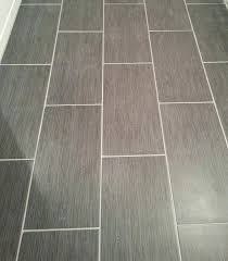 home depot bathroom shower floor tile designs ceramic grey laundry