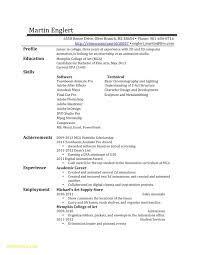 Draft A Resume - Saroz.rabionetassociats.com Otis Elevator Resume Samples Velvet Jobs Free Professional Templates From Myperftresumecom 2019 You Can Download Quickly Novorsum Bcom At Sample Ideas Draft Cv Maker Template Online 7k Formatswith Examples And Formatting Tips Formats Jobscan Veteran Letter Gallery Business Development Cover How To Draft A 125 Example Rumes Resumecom 70 Two Page Wwwautoalbuminfo Objective In A Lovely What Is