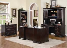 home office furniture dallas tx home office furniture fort worth