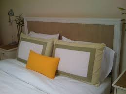 Seagrass Headboard And Footboard by Creative Seagrass Headboard Ideas U2014 Interior Exterior Homie
