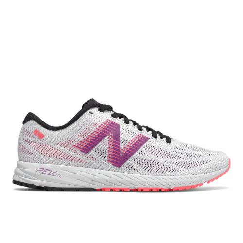 New Balance Women's W1400v6 Running Shoes