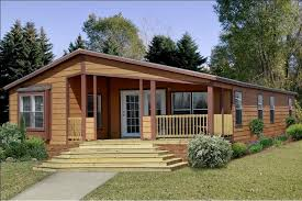 Mobile Home Price Manufactured Homes The Lone Star State Loves 7
