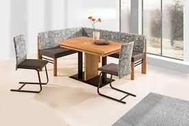 max häublein sitzgruppen für wohnbereich und küche über