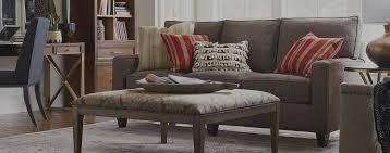 Flooring Liquidator Orem Utah by Bassett Furniture Stores Las Vegas Bassett Furniture Co Mid