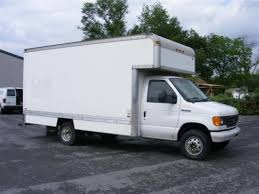 Used Trucks For Sale In Pa | Upcoming Cars 2020 Used 1980 Ford F250 2wd 34 Ton Pickup Truck For Sale In Pa 22278 Cars Scranton Pa Trucks Keyser Avenue Auto Sales 2013 Crew Cab Platinum Wleather Sunroof Lb Smith Dealer Near Harrisburg For Orefield 18069 Kressleys And Your Neighborhood In Greensburg New Budget Rent A Car Hia Middletown York 2018 F150 Limited Cargurus Lebanon Tn 231 Warminster 18974 Carsindex Ford Dump Equipment Equipmenttradercom