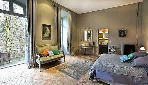 chambre hote piana chambre unique chambre d hote piana hd wallpaper photographs