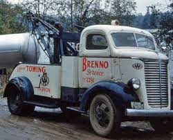 BRENNO'S SERVICE – My Vashon Island Blog Late 1940s Chevrolet Cab Over Engine Coe Truck Flickr 1940 Ad General Motors Thftcarrier Trucks Original Pick Up Vintage Pinterest Chopped Hot Rod Pickup Truck With 454 Bbc Built By Chevrolet Racetruck Bballchico Chevy Chevy Pickup Ccc Chevrolet Chevy Pickup Truck Youtube 12 Ton Chevs Of The 40s News Events Forum Autolirate Gmc And Arundel Maine Hot Rod Network D 40 A Venda Archives Autostrach
