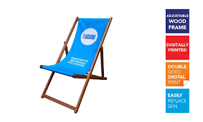 Branded Deck Chairs - Functional Branding Panton Chair Promotion Set Of 4 Buy Sumo Top Products Online At Best Price Lazadacomph Cost U Lessoffice Fniture Malafniture Supplier Sports Folding With Fold Out Side Tabwhosale China Ami Dolphins Folding Chair Blogchaplincom Quest All Terrain Advantage Slatted Wood Wedding Antique Black Wfcslatab Adirondack Accent W Natural Finish Brown Direct Print Promo On Twitter We Were Pleased To Help With Carrying Bag Eames Kids Plastic Wooden Leg Eiffel Child