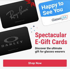 GlassesUSA Coupons: 60% Off W/ Promo Code For July 2019 Sales Coupons Off Coupon Promo Code Avec 1800flowers Radio 10 Off Amazon Code Dicks Sporting Goods Coupon Best July 4th Sales To Shop Right Now Curbed West Elm Moving Adidas In Store Five 5x Lowes Printablecoupons Exp 53117 Red Lobster Canada Save Your Entire Check Kohls Coupons Codes December 2018 Childrens Place 30 Find More Wayfair For Sale At Up 90 Discount 2019 Amazon 20 Order Mountain Rose Herbs Shop Huge Markdowns On Bookcases The Krazy Lady Reitmans Boxing Day Sale On Now An Extra 60