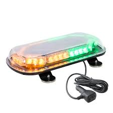 Cheap Amber Led Warning Light Bars, Find Amber Led Warning Light ... Buyers Products Company 18 Amber Led Mini Light Bar8891090 The Wolo Emergency Warning Light Bars Halogen Strobe Bars 20 Inch Single Row Bar Stuff4x4 40 Flash Strobe Car Truck 16 Modes Emergency Hazard Inch Low Profile Magnetic Roof Mount Vehicle 24 Led 12 Dual Function Barglo Lightamber Ledamber Lens 36861b Amberwhite 47 88 Beacon Warn Tow Rigid Industries 120323 Eseries Pro 110w Combo Spot Permanent 360 Degree Safety With Reverse Tail 20inch Cree With Drl 70920drla Rough Amazoncom Binbox Double Side 108w Work Bar Beacon