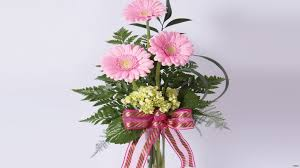 Wedding Cheap Wedding Flowers Lovely Bouquet Ideas For Weddings H